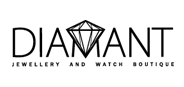Diamant group